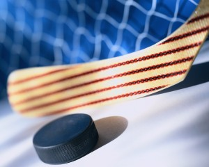 writers tips and hockey