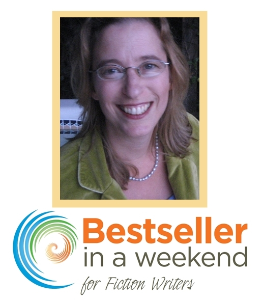 Bestseller Weekend Beth Barany