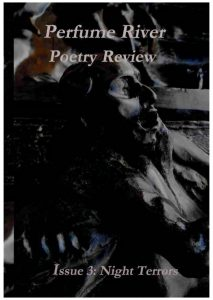 Perfume River Poetry Review Issue 3